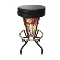 Indian Motorcycle Lighted Bar Stool (1P)