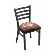 Indian Motorcycle Brick Wall L004-18 Chair