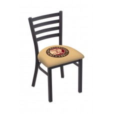 Indian Motorcycle Holland Bar Stool L004-18