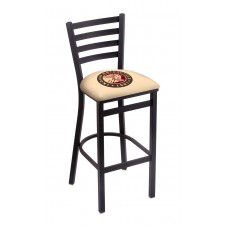 Indian Motorcycle Holland Bar Stool L004