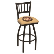 Indian Motorcycle Holland Bar Stool L018