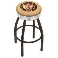 Indian Motorcycle Holland Bar Stool L8B3C